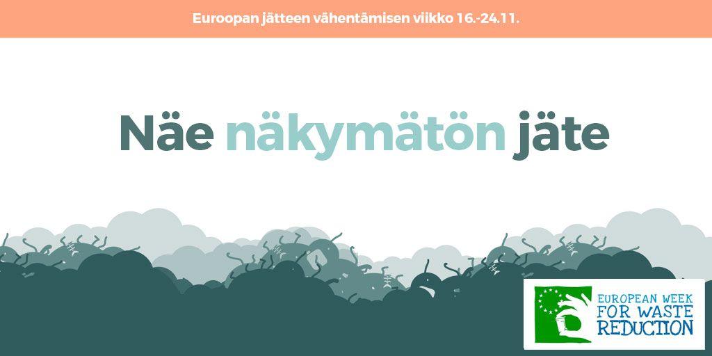 Nakymaton_jate_-_Twitter