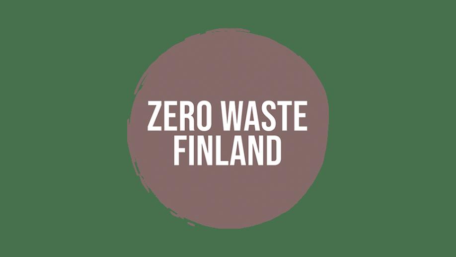 Zero Waste Suomi
