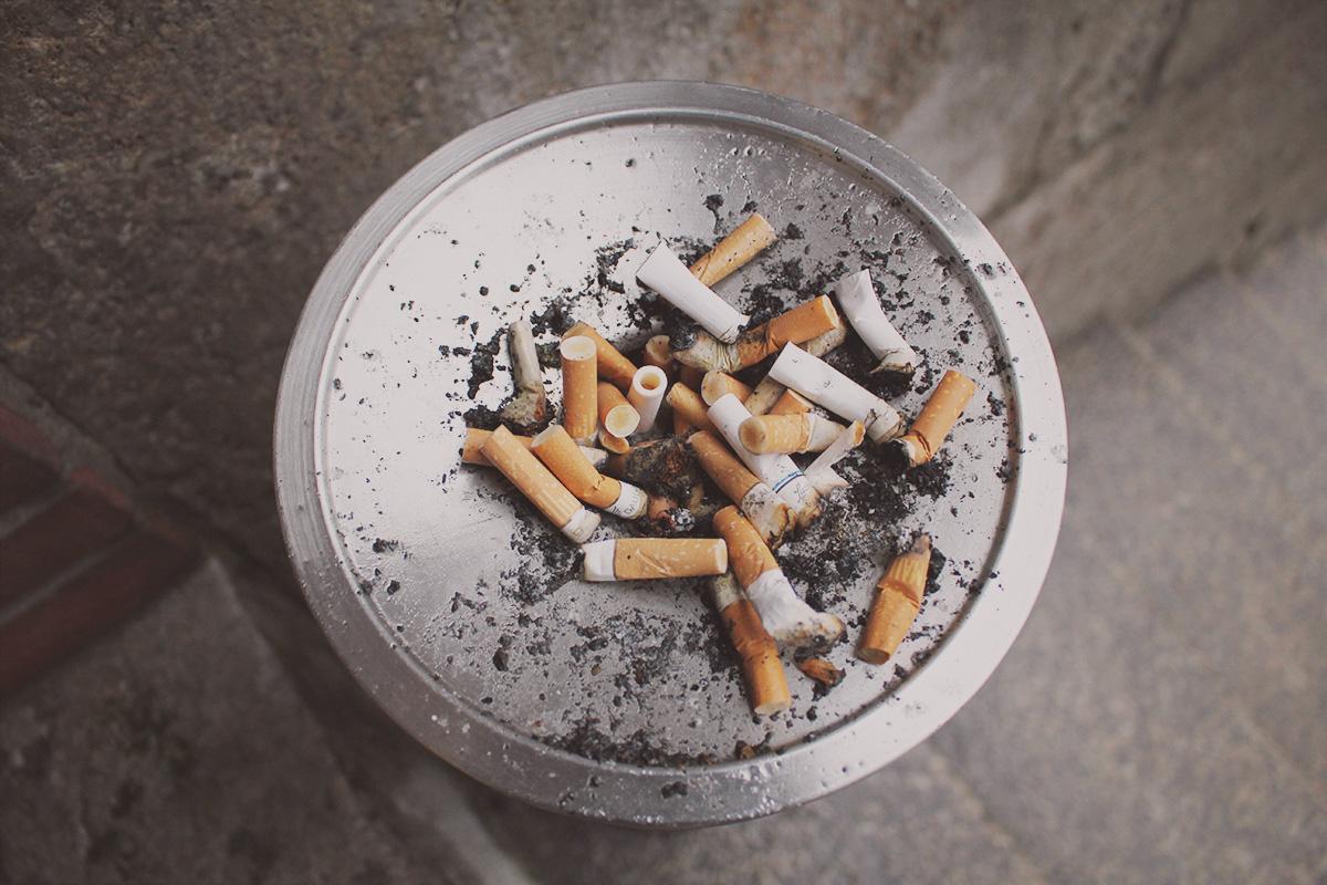 zerowastefinland-tupakatonpaiva